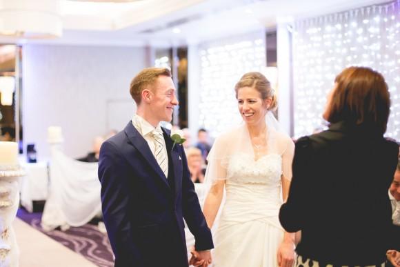 a-pretty-pastel-wedding-c-sarah-horton-photography-21