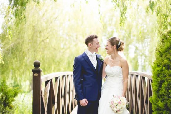 a-pretty-pastel-wedding-c-sarah-horton-photography-30