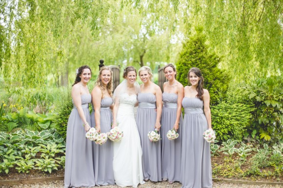 a-pretty-pastel-wedding-c-sarah-horton-photography-31