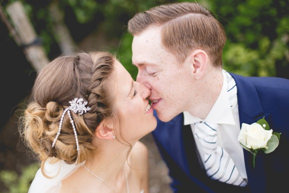 a-pretty-pastel-wedding-c-sarah-horton-photography-36