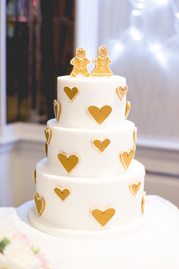 a-pretty-pastel-wedding-c-sarah-horton-photography-38