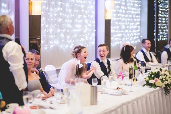 a-pretty-pastel-wedding-c-sarah-horton-photography-41
