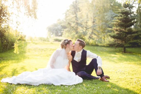 a-pretty-pastel-wedding-c-sarah-horton-photography-46