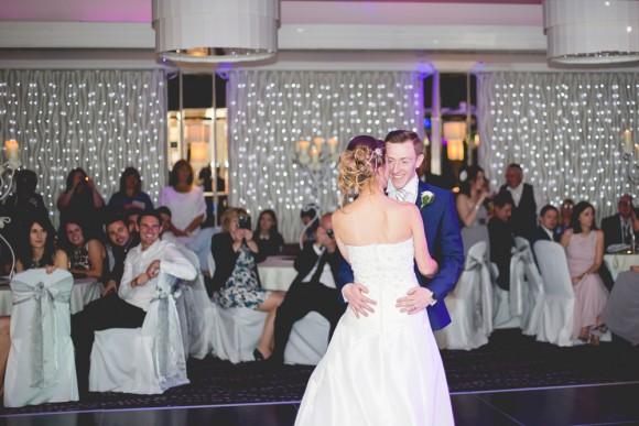 a-pretty-pastel-wedding-c-sarah-horton-photography-49