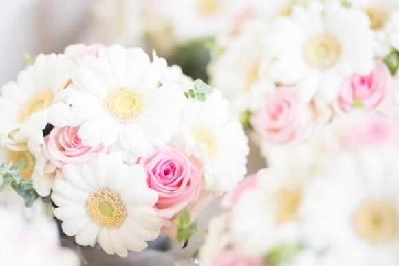a-pretty-pastel-wedding-c-sarah-horton-photography-5
