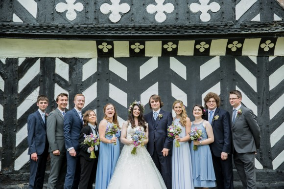 a-rustic-wedding-at-haslington-hall-c-er-photography-17