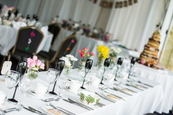 a-rustic-wedding-at-haslington-hall-c-er-photography-22