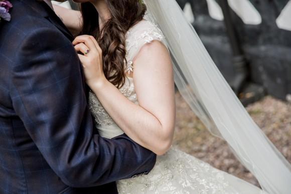 a-rustic-wedding-at-haslington-hall-c-er-photography-34