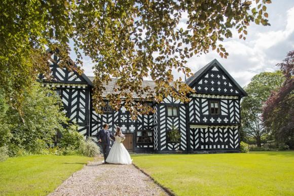 a-rustic-wedding-at-haslington-hall-c-er-photography-38