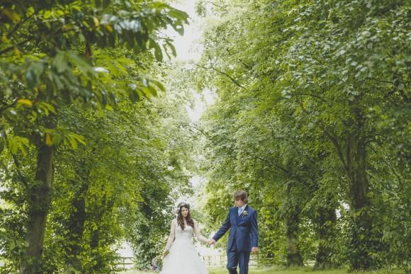 a-rustic-wedding-at-haslington-hall-c-er-photography-43