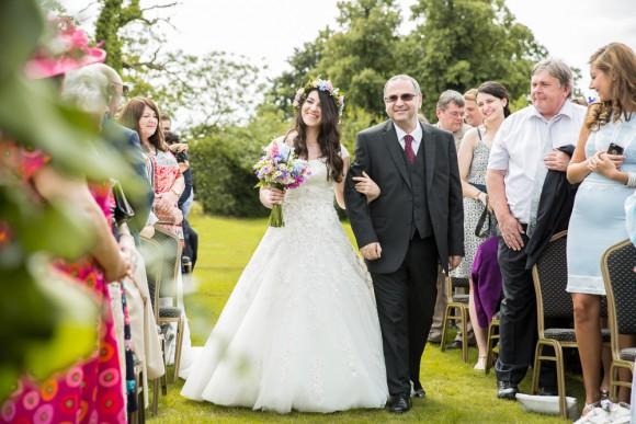a-rustic-wedding-at-haslington-hall-c-er-photography-5