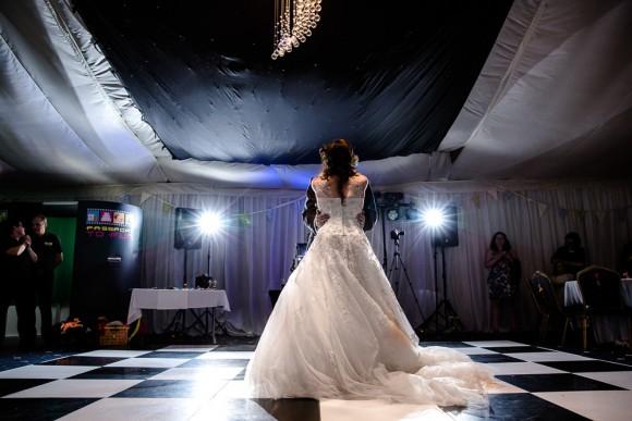 a-rustic-wedding-at-haslington-hall-c-er-photography-55