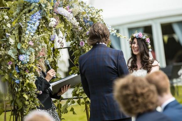 a-rustic-wedding-at-haslington-hall-c-er-photography-6