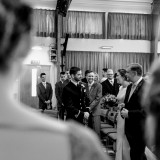 a-smart-city-wedding-at-merseyside-maritime-museum-c-ian-macmichael-photography-1