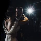 a-smart-city-wedding-at-merseyside-maritime-museum-c-ian-macmichael-photography-13