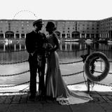 a-smart-city-wedding-at-merseyside-maritime-museum-c-ian-macmichael-photography-3