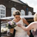 a-smart-city-wedding-at-merseyside-maritime-museum-c-ian-macmichael-photography-34
