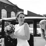 a-smart-city-wedding-at-merseyside-maritime-museum-c-ian-macmichael-photography-35