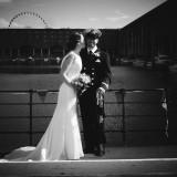 a-smart-city-wedding-at-merseyside-maritime-museum-c-ian-macmichael-photography-4