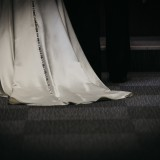 a-smart-city-wedding-at-merseyside-maritime-museum-c-ian-macmichael-photography-40
