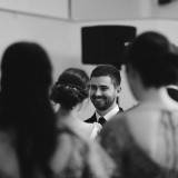 a-smart-city-wedding-at-merseyside-maritime-museum-c-ian-macmichael-photography-41