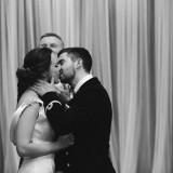 a-smart-city-wedding-at-merseyside-maritime-museum-c-ian-macmichael-photography-42