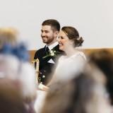 a-smart-city-wedding-at-merseyside-maritime-museum-c-ian-macmichael-photography-44
