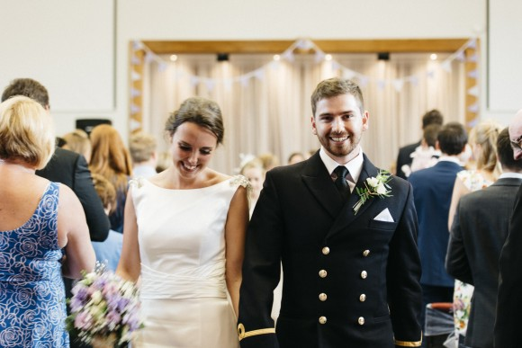 a-smart-city-wedding-at-merseyside-maritime-museum-c-ian-macmichael-photography-45