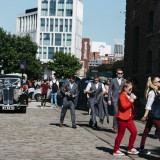 a-smart-city-wedding-at-merseyside-maritime-museum-c-ian-macmichael-photography-46