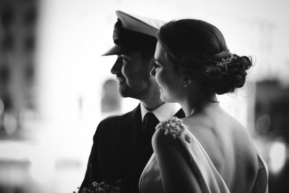 a-smart-city-wedding-at-merseyside-maritime-museum-c-ian-macmichael-photography-48