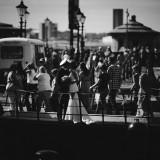 a-smart-city-wedding-at-merseyside-maritime-museum-c-ian-macmichael-photography-49
