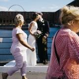 a-smart-city-wedding-at-merseyside-maritime-museum-c-ian-macmichael-photography-5