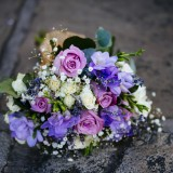 a-smart-city-wedding-at-merseyside-maritime-museum-c-ian-macmichael-photography-51