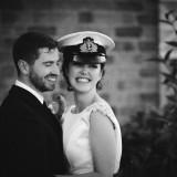 a-smart-city-wedding-at-merseyside-maritime-museum-c-ian-macmichael-photography-52