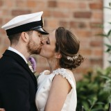 a-smart-city-wedding-at-merseyside-maritime-museum-c-ian-macmichael-photography-53