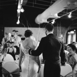 a-smart-city-wedding-at-merseyside-maritime-museum-c-ian-macmichael-photography-56
