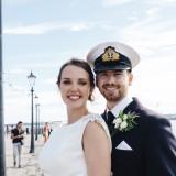 a-smart-city-wedding-at-merseyside-maritime-museum-c-ian-macmichael-photography-7