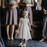 a-smart-city-wedding-at-merseyside-maritime-museum-c-ian-macmichael-photography-77