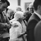 a-smart-city-wedding-at-merseyside-maritime-museum-c-ian-macmichael-photography-81