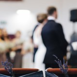 a-smart-city-wedding-at-merseyside-maritime-museum-c-ian-macmichael-photography-82
