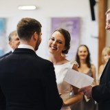 a-smart-city-wedding-at-merseyside-maritime-museum-c-ian-macmichael-photography-84