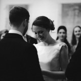a-smart-city-wedding-at-merseyside-maritime-museum-c-ian-macmichael-photography-85