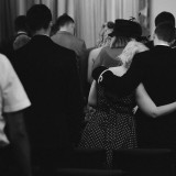a-smart-city-wedding-at-merseyside-maritime-museum-c-ian-macmichael-photography-86