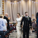 a-smart-city-wedding-at-merseyside-maritime-museum-c-ian-macmichael-photography-87