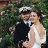 a-smart-city-wedding-at-merseyside-maritime-museum-c-ian-macmichael-photography-90