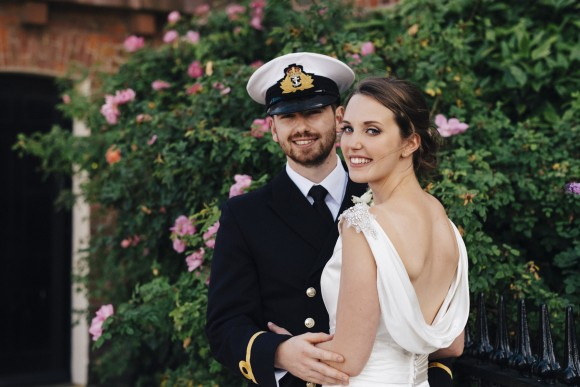 a-smart-city-wedding-at-merseyside-maritime-museum-c-ian-macmichael-photography-90