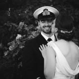 a-smart-city-wedding-at-merseyside-maritime-museum-c-ian-macmichael-photography-91