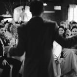 a-smart-city-wedding-at-merseyside-maritime-museum-c-ian-macmichael-photography-97