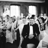 a-smart-city-wedding-at-merseyside-maritime-museum-c-ian-macmichael-photography-98