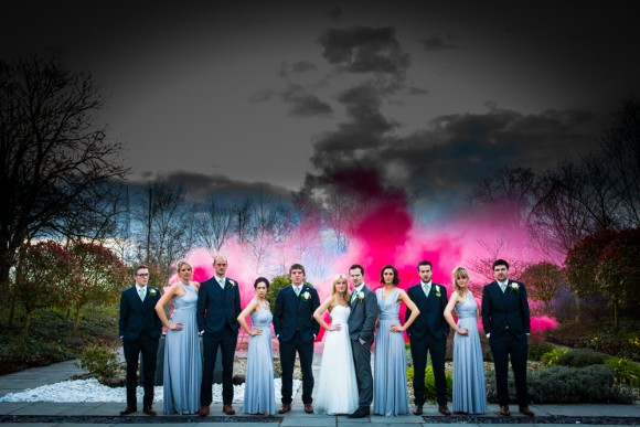 a-spring-wedding-at-styal-lodge-c-jonny-draper-photography-104